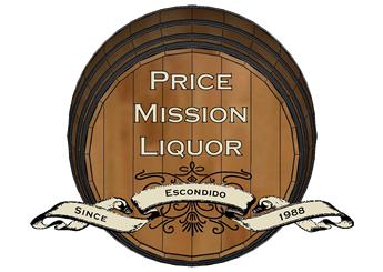 Price Mission Liquor