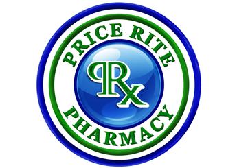 Price Rite Pharmacy