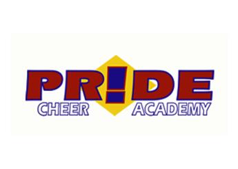 PRIDE Cheer Academy