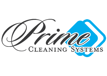 Prime Cleaning Systems