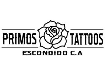 Primos Tattoo & Piercing
