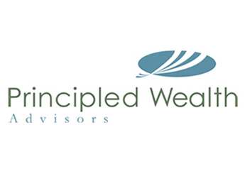 Principled Wealth Advisors, LLC