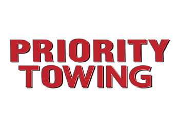 Priority Towing