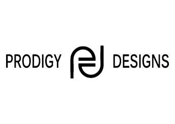 Prodigy Designs, Graphics & Website Development