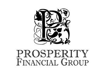 Prosperity Financial Group