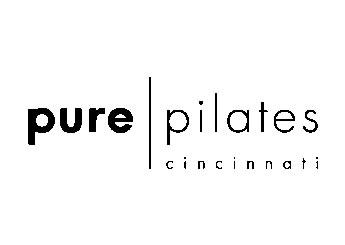 Pure Pilates Cincinnati