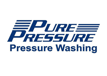 Pure Pressure Washing