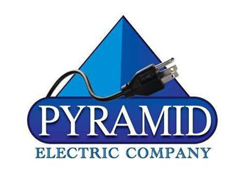 Pyramid Electric
