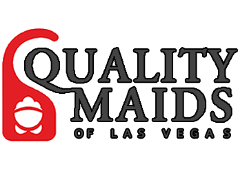Quality Maids of Las Vegas