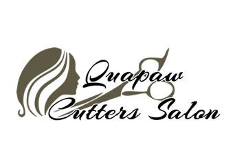 Quapaw Cutters Salon