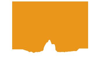 Queen City Kettlebell