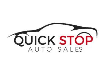 Quickstop Auto Sales