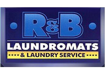 R & B Laundromats & Laundry Service