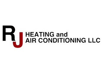 R J Heating & Air Conditioning