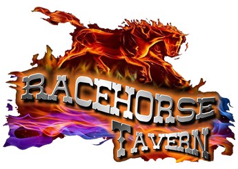 Race Horse Tavern