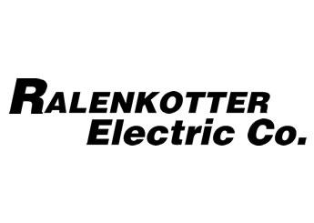 Ralenkotter Electric