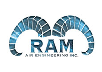 RAM Air Engineering
