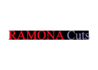 Ramona Cuts