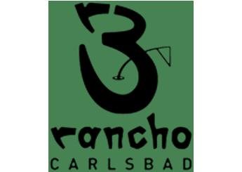 Rancho Carlsbad Golf Course