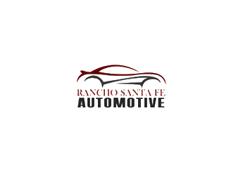 Rancho Santa Fe Automotive