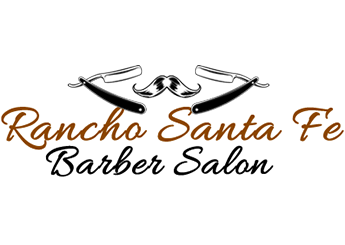 Rancho Santa Fe Barber Salon