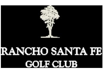 Rancho Santa Fe Golf Club