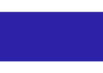 Raynmaster Lawn Sprinklers