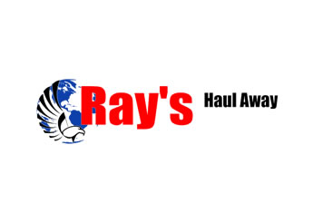 Ray's Clean Out & Haul Away