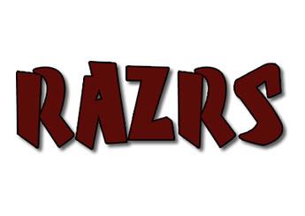 RAZRS Barber Shop, LLC