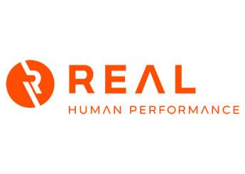 REAL Human Performance