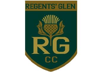 Recent's Glen Country Club