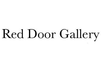 Red Door Gallery