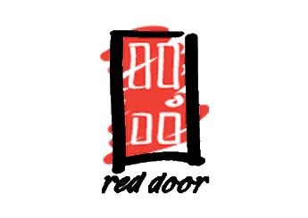 Red Door Restaurant