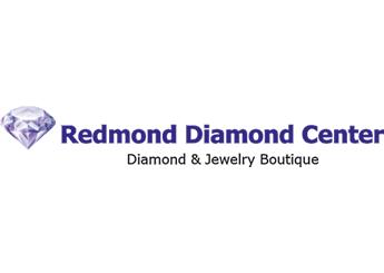 Redmond Diamond Center