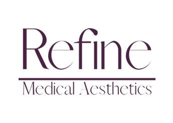 Refine Medical Aesthetics
