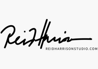 Reid Harrison Studio