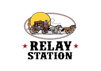 Relay Station