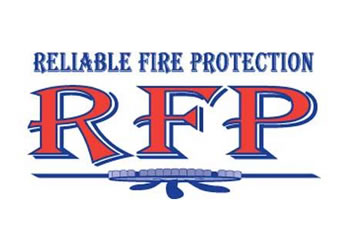 Reliable Fire Protection, LLC
