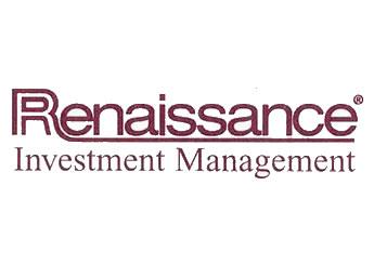 Renaissance Investment Management