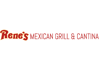 Rene's Mexican Grill & Cantina
