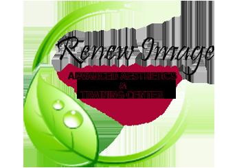 Renew Image Salon and Medi Spa
