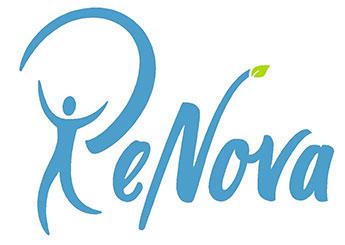 ReNova Wellness & Weight Loss Clinic