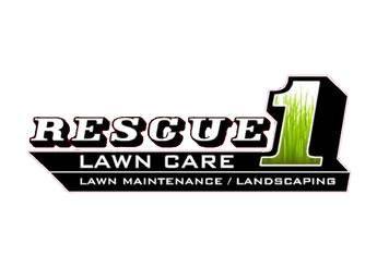 Rescue 1 Lawn Care