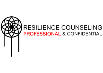 Resilience Counseling