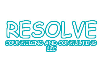 Resolve Counseling and Consulting, LLC