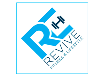 Revive Fitness & Lifestyle Management