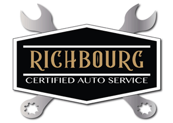 Richbourg Certified Auto Service
