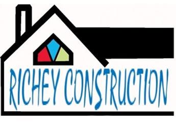 Richey Construction