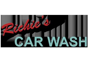 Richie's Car Wash