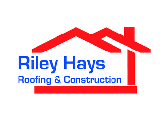 Riley Hays Roofing & Construction